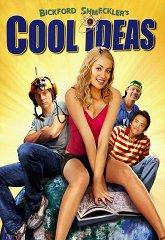 Постер Гениальные идеи
