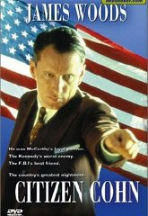 Постер Гражданин Кон