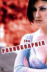 Постер Порнограф