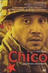 Постер Чико