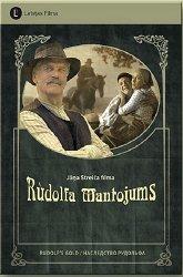 Постер Золото Рудольфа