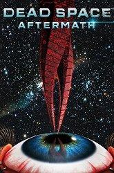 Постер Космос: Последствия