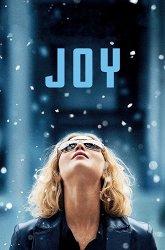 Постер Джой