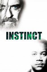 Постер Инстинкт