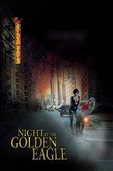 Постер Ночь в «Золотом орле»