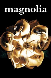 Постер Магнолия
