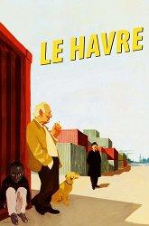 Постер Гавр