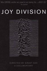 Постер Joy Division