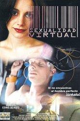 Постер Виртуальная сексуальность