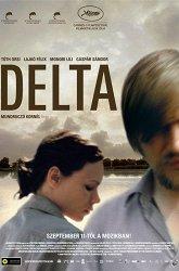 Постер Дельта
