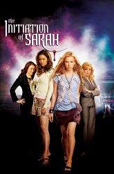 Постер Посвящение Сары