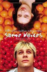 Постер Чьи-то голоса