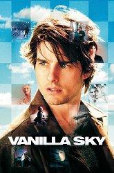Постер Ванильное небо