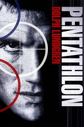 Постер Пентатлон