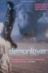 Постер Демон-любовник