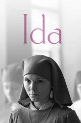 Постер Ида