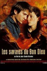 Постер Ангелы Фреда
