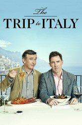 Постер Поездка в Италию