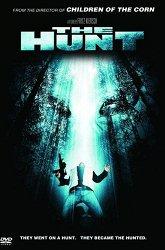 Постер Последняя охота