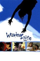 Постер Пробуждение жизни