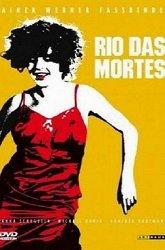 Постер Рио дас Мортес