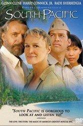 Постер Тихоокеанская история