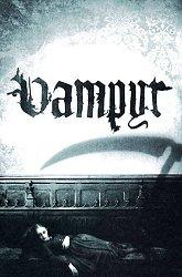 Постер Вампир