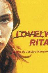 Постер Милая Рита