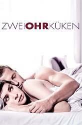 Постер Красавчик-2