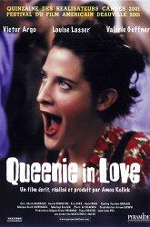 Постер Влюбленная Куини