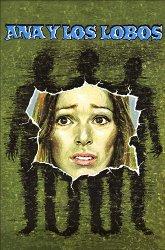 Постер Анна и волки