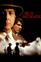 Постер Билли Батгейт