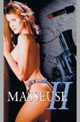 Постер Массажистка-2