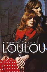 Постер Лулу