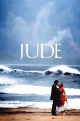 Постер Джуд