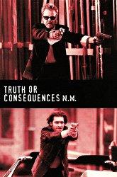 Постер Правда и последствия