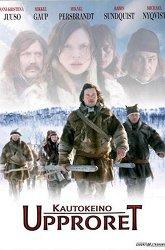 Постер Восстание в Каутокейно