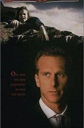 Постер Доход со смерти