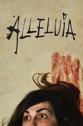 Постер Алилуйя