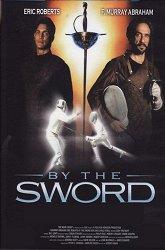 Постер Сила оружия