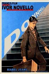 Постер По наклонной плоскости