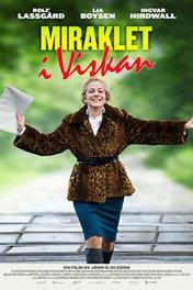 Чудо в деревне Вискан / Miraklet i Viskan