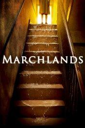 Дом на окраине / Marchlands