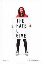 Ваша ненависть / The Hate U Give