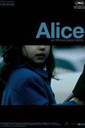 Алиса / Alice
