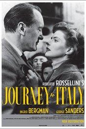 Путешествие в Италию / Viaggio in Italia