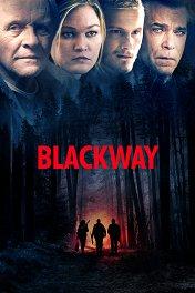 Идем со мной / Blackway