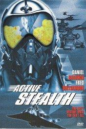 Рейд возмездия / Active Stealth