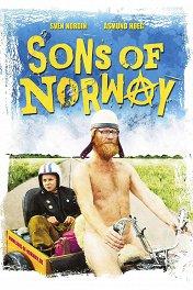 Сыны Норвегии / Sønner av Norge