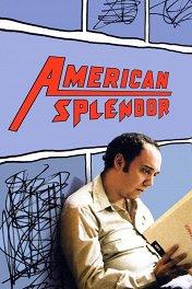 Американское великолепие / American Splendor